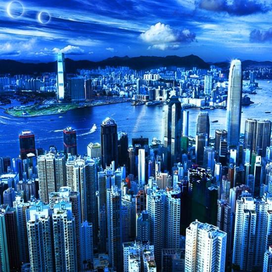 blue-city-dreams-