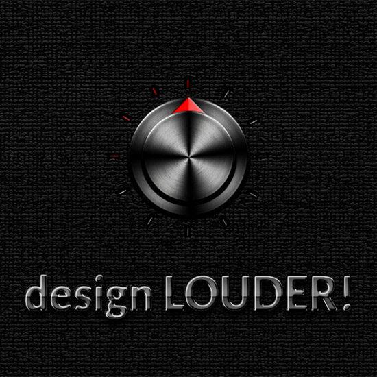 design-louder-feat