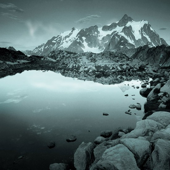 landscape-color-manipulation-
