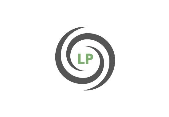 lp-accountants-office-logo