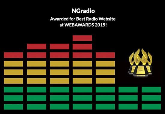 ng-radio-awards-home