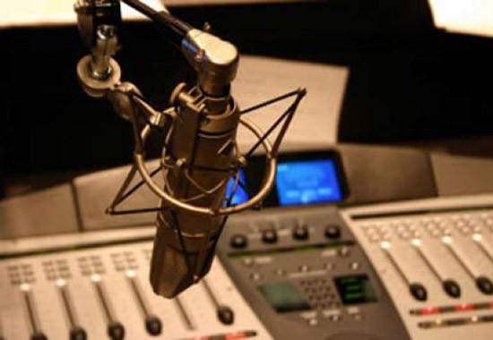 radio-proto