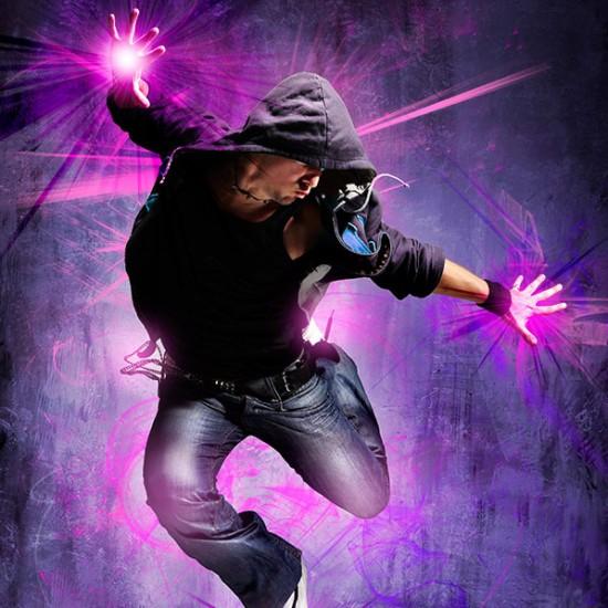 soul-aura-dancer1