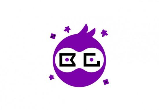 boardgamer-logo